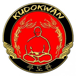 cropped-kudokwan-grb-3D-41.jpg