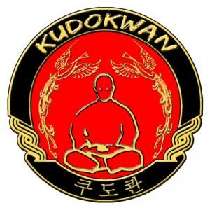 cropped-kudokwan-grb-3D-43.jpg
