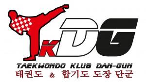 DG logo Kockice.cdr