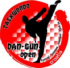 DanGun_LogoFinal