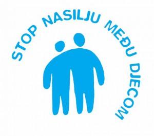 Stop_nasilju_me_u_djecom