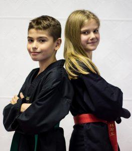 taekwondo-za-djecu-2