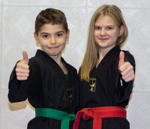 taekwondo-za-djecu