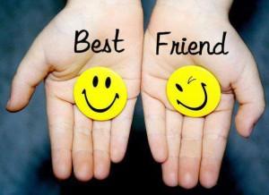 best_friends_photo_8290118910