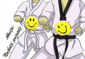 taekwondo-dan-gun-the-best